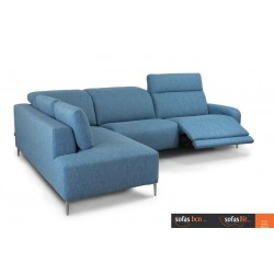 Lugo Chaise relax