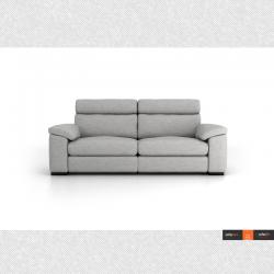Sof relax sara for Sofas gran confort