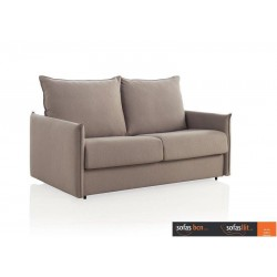 Chaise longue cama Belice
