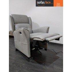 Genil sillón relax