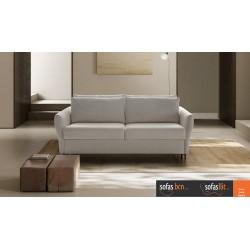 Sofá cama Choco
