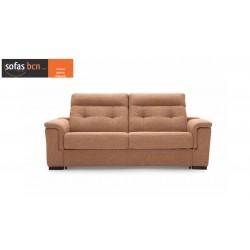 Sofá cama Supra