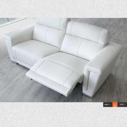 Pergamo Chaise Relax