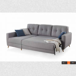 Chaise longue Cama Cannes