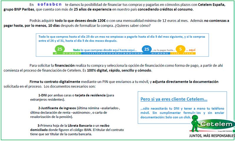 info-documentacion