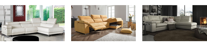 Chaise_longue Relax